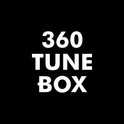 360TuneBox