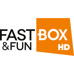 Fastnfunbox