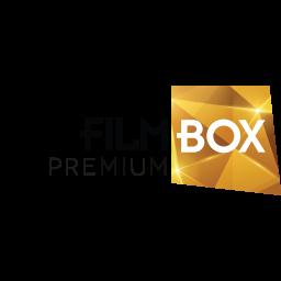 FilmboxExtra