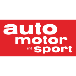 auto_motor_sport