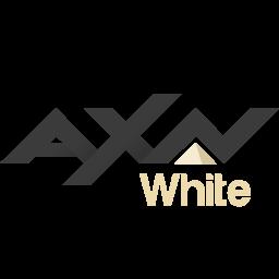axnwhite