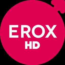 eroxHD