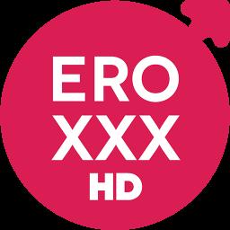 eroxxxHD