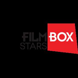 filmboxplus