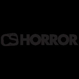 horor_film