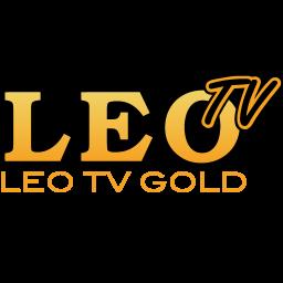 leo_gold