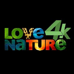 love_nature
