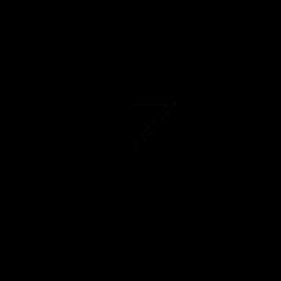 mezzo_live