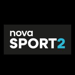 nova_sport2