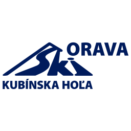 pan_kubinska_hora