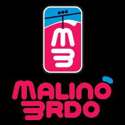 pan_marino_brdo