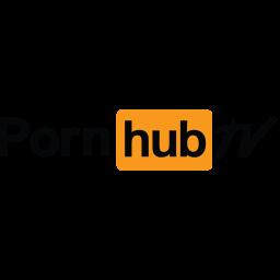 pornohubtv