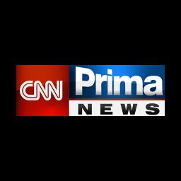 prima_news