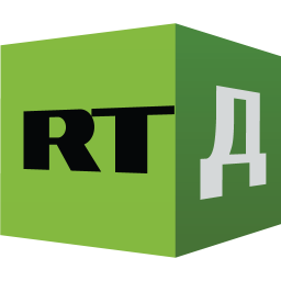 rt_doc