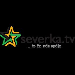severka_tv