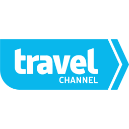 travelhd