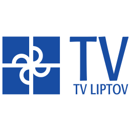 tv_liptov