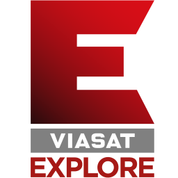 viasat_explore