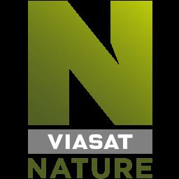 viasat_nature