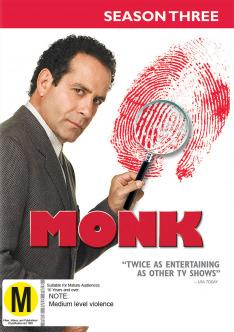 Monk III (7)