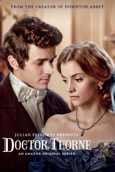 Doktor Thorne (2)
