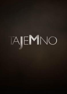 TaJeMno III (6)