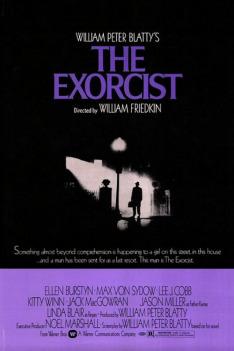 Exorcista I (4)