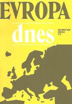 Evropa dnes (Jižní Tyrolsko - kuchyně ochucená Itálií a Rakouskem)