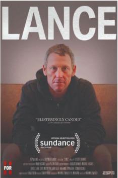 Lance (2)