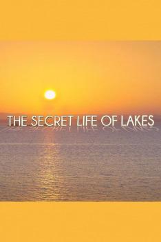Tajný život jazier II (7)
