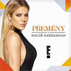 Premeny s Khloé Kardashian (3)