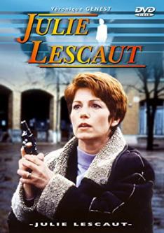 Julie Lescautová VIII (Nevesta z Pont Neuf)