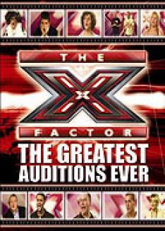 X Factor Veľká Británia XIV