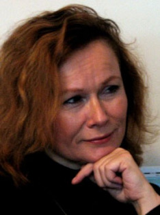 Evropa jedna báseň: Joan-Elies Adell