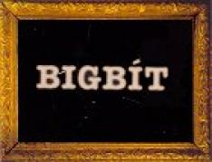 Bigbít (2)