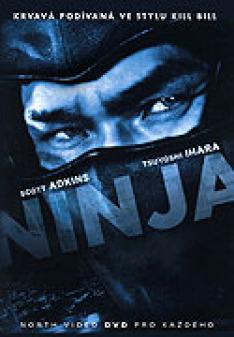 Poslední Ninja