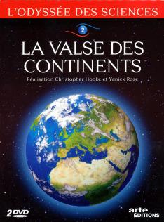 Putování po kontinentech (3)