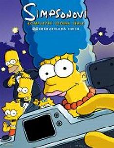 Simpsonovci VII (24)