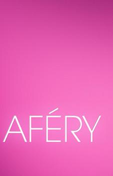 Aféry II (Magnet na ženy)