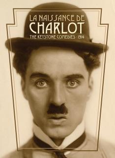 Chaplin šťastným otcem