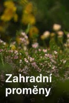 Zahradní proměny II (11)