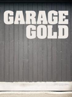 Zlato v garáži VI (4)
