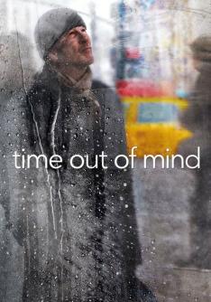Čas beznaděje