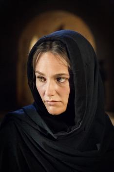 Mária z Nazaretu (2)