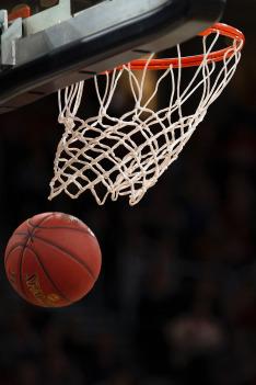 Basketbal: Srbsko - USA