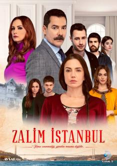 Dve tváre Istanbulu (69)