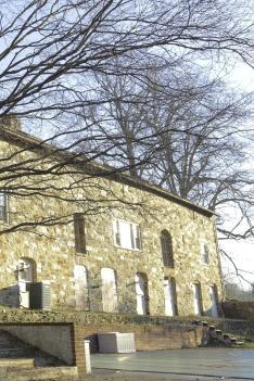 Obnova domů z kamene II (14)