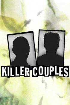 Vraždiace páry IX (6)