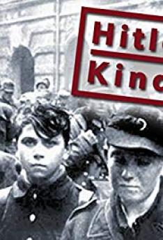 Hitlerovy děti (Oddanost)