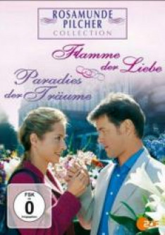 Rosamunde Pilcherová: Stará láska nehrdzavie